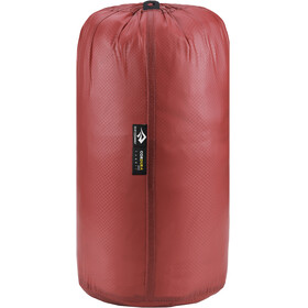 Sea to Summit Ultra-Sil Stuff Sack XL red